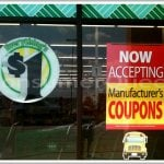 Dollar Tree Deals: Week of 1/20