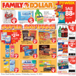Family Dollar Deals 1/13 – 1/19