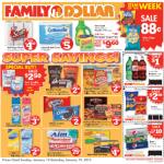Family Dollar Deals 1/13 – 1/19