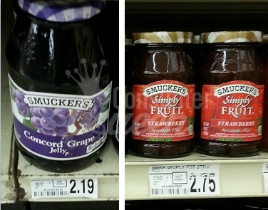homeland_smuckers