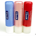 Check Your Dollar Tree For Free Nivea Lip Care!