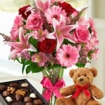 1-800-Flowers.com – Save 20% Online
