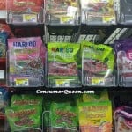 Haribo Coupon Is Back: 70¢ & Under at Crest, Walgreens,Target & Walmart