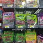 Haribo Coupon Is Back: 70¢ & Under at Crest, Walgreens,Target & Walmart