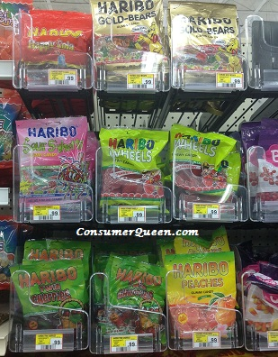 2013 01 25 15.15.45 Haribo Coupon Is Back: 70¢ & Under at Crest, Walgreens,Target & Walmart