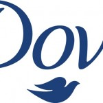 Dove Truth Files – Coupon & Instant Win Game