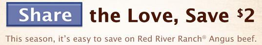 RRR_coupon