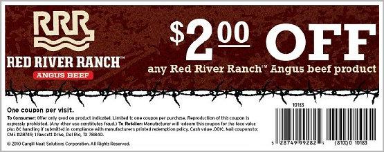 RRR_coupon_1