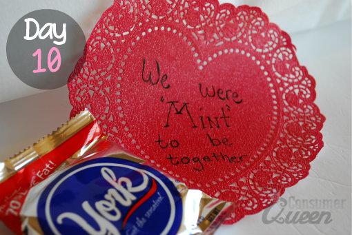 Valentines Day 10