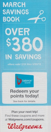 Walgreens-March-Coupon-Book-2013