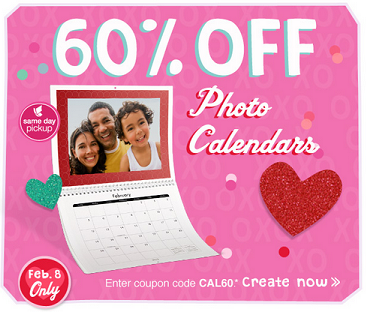 Walgreens_photo_calenders