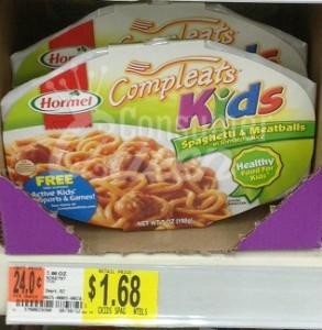 Walmart_hormel_kids_compleats
