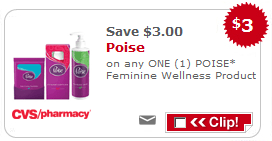 cvs_poise_coupon
