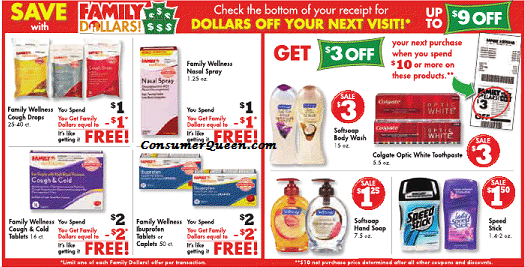 family_dollar_rewards