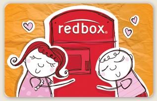 redbox_valentines_day