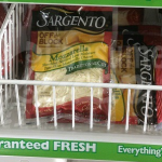 New Sargento Cheese Coupons – Check Your Dollar Tree!