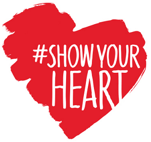 show_your_heart