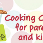 FREE Kid's Cooking Class – Uptown Grocery Feb.17th