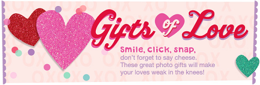 walgreens_gifts_of_love