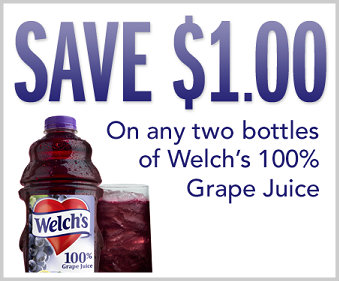welch's_coupon