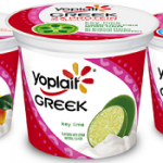 Yoplait Greek Yogurt: Only 35¢ at Target, 62¢ at Homeland & 67¢ at Walmart