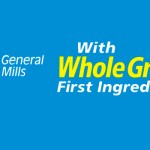 General Mills Whole Grain Cereal Giveaway