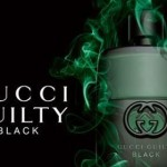 Gucci Guilty Black – Free Sample