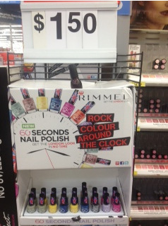 Rimmel-Nail-Polish-at-Walmart