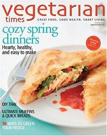 Vegetarian-Times-7