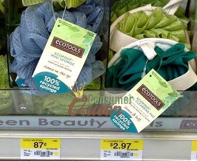 Walmart_eco_tool_pouf