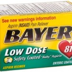 Bayer Money Maker at Walgreens This Week