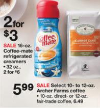 coffee_mate_target