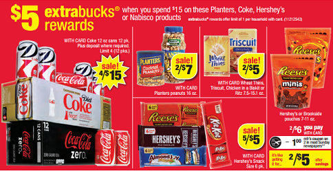 cvs_brookside_deal