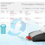CVS: Print your FREE Prescription History For Tax Time!