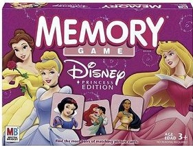 disney_princess_memory_game