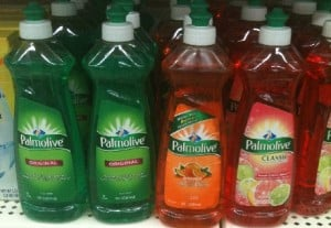 dollar_tree_palmolive.jpg