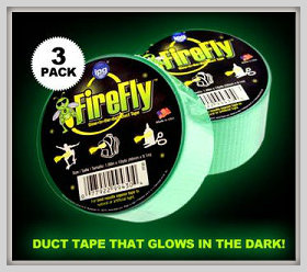 firefly_glow_duct_tape_1