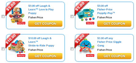 fisher-price_toy_coupons