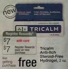free_tricalm_walgreens