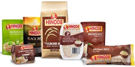 hinode_rice