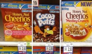homeland_cereal.jpg