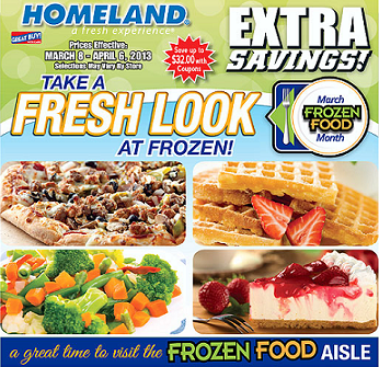 homeland_extra_savings_coupons