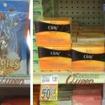 Homeland Clearance Alert: FREE Friskies Cat Treats & 51¢ Olay Bar 2-pk!