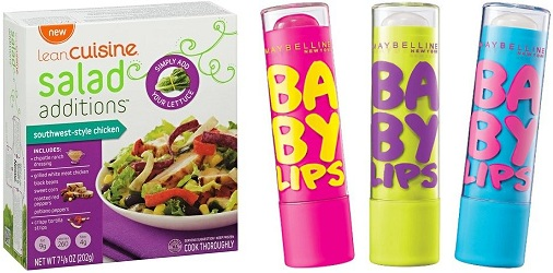 maybelline_baby_lips