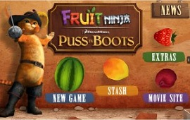 puss_in_boots_fruit_ninja_app