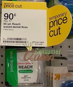 reach_floss_target