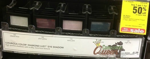 revlon_single_shadow_cvs
