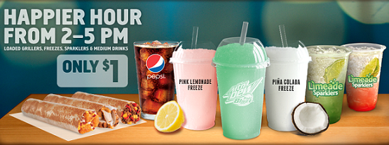 taco_bell_happy_hour