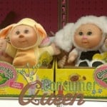 Target: Cabbage Patch Cuties Just 6.00 Starting 3/24