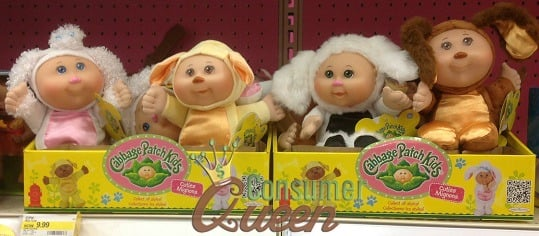 target_cabbage_patch_cuties